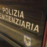 Spazio per ospitare le vetture della Polizia penitenziaria ,al via i lavori per area pedonale con parcheggi al Palazzo di Giustizia