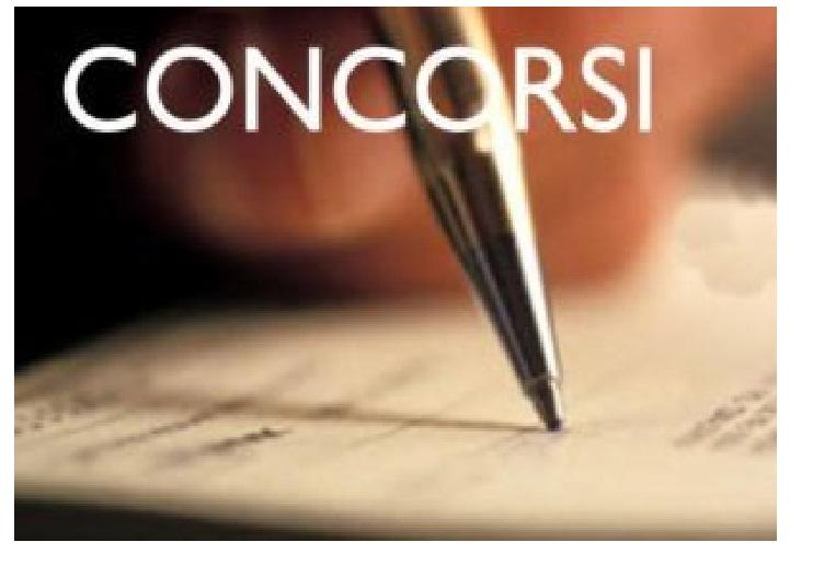 Concorsi ,luogoe lemodalità di svolgimento delle prove scritteriguardanti il concorso pubblico, per esami, per…