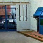 """Carcere di Augusta, il senatore Faraone """"Assenti condizioni di dignità per i detenuti e di sicurezza per il personale"""""""
