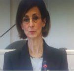 Incontro con l'on.le Ministra della Giustizia del 18 ottobre, le richieste delle Organizzazioni Sindacali della Polizia Penitenziaria