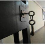 Carceri: celle devastate ma non danni a persone grazie a Polizia penitenziaria…