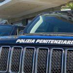 La Polizia penitenziaria all' International Motor Days, dal 17 al 19 settembre …