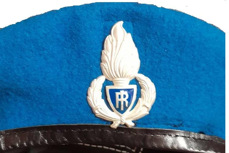 Concorso pubblico, per esame e titoli, per il reclutamento di976 (732 uomini; 244 donne) allievi agenti del Corpo di polizia penitenziaria,accertamenti psico-fisici