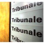 Carabiniere e  agente della polizia penitenziaria intervenuti per sedare una rissa….