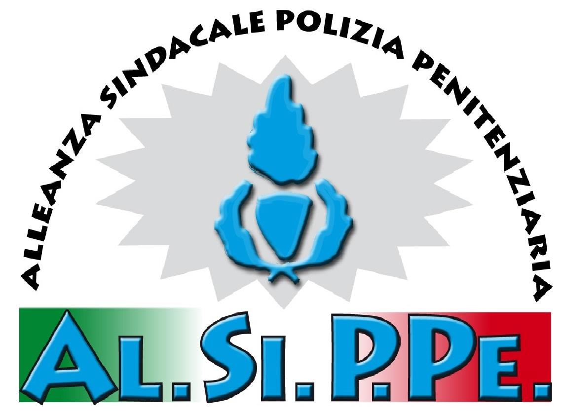 Alleanza Sindacale Polizia Penitenziaria
