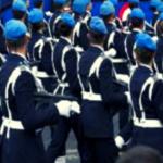 Allievi agenti polizia penitenziaria, approvate le graduatorie per scorrimento