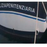 Unità di personale di Polizia Penitenziaria della Base Navale …