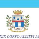 Nota n. 0383183.U del 18.10.2021 Commissione ex art. 22 c. 3 DPR 395/1995 – CLXXIX Corso allievi agenti del Corpo di Polizia  Penitenziaria..