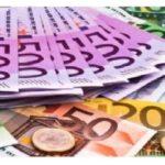 Mancato pagamento FESI  anno 2020…