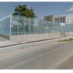 Arrestato anche l'altro detenuto evaso dal carcere di..